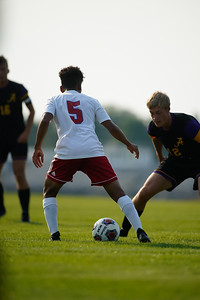 BSoccer vs WN 20200826-0026