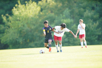 BSoccer vs WN 20200826-0062