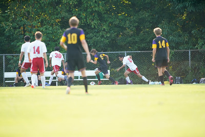 BSoccer vs WN 20200826-0014