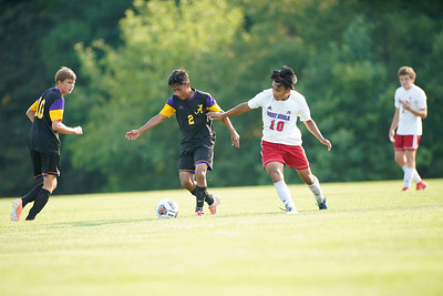 BSoccer vs WN 20200826-0068