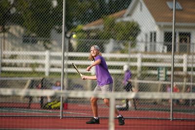 Tennis vs PH 20200908-0015
