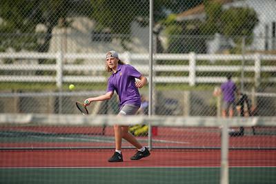 Tennis vs PH 20200908-0026