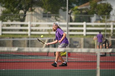 Tennis vs PH 20200908-0024