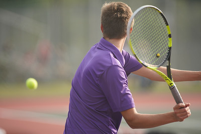 Tennis vs PH 20200908-0090