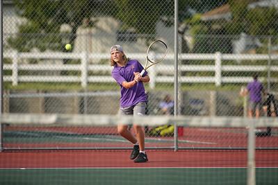 Tennis vs PH 20200908-0030