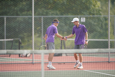 Tennis vs PH 20200908-0108