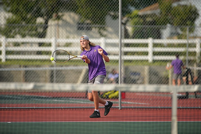 Tennis vs PH 20200908-0028