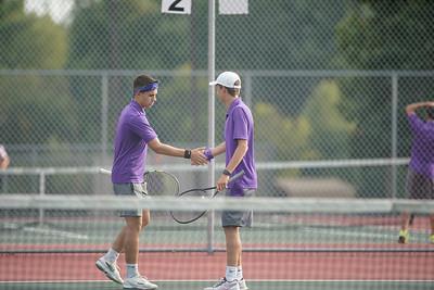 Tennis vs PH 20200908-0124