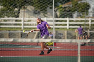 Tennis vs PH 20200908-0027