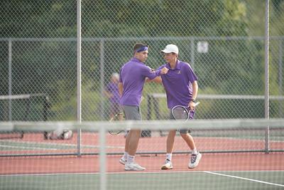 Tennis vs PH 20200908-0111