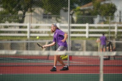 Tennis vs PH 20200908-0025