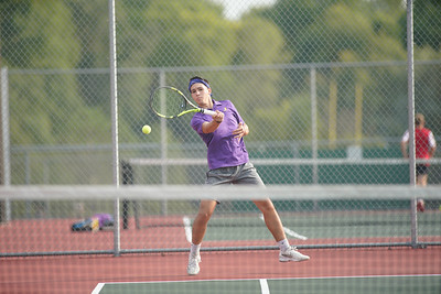 Tennis vs PH 20200908-0121