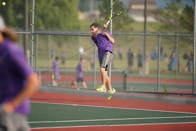 Tennis vs PH 20200908-0087