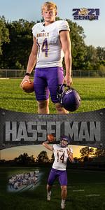 FB Tucker Hasselman Banner