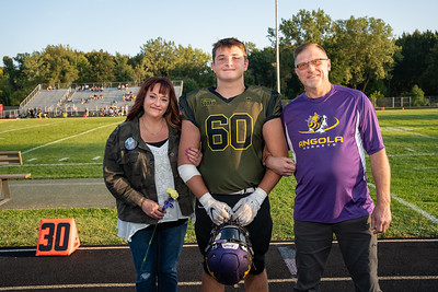 FB Senior Night 2020-0046