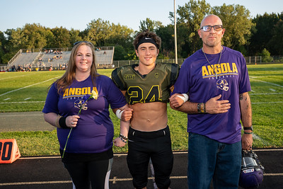 FB Senior Night 2020-0052