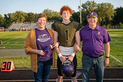 FB Senior Night 2020-0050