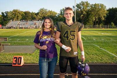 FB Senior Night 2020-0044