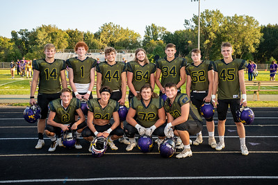 FB Senior Night 2020-0057