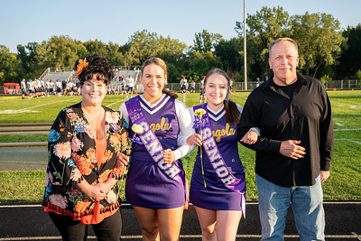 FB Senior Night 2020-0024