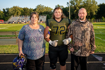 FB Senior Night 2020-0034