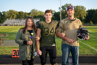 FB Senior Night 2020-0041