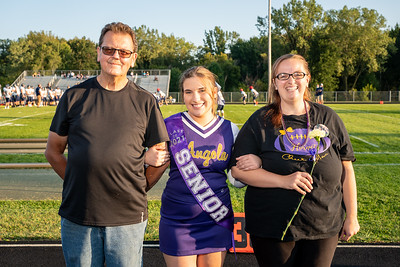 FB Senior Night 2020-0022