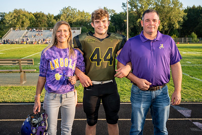 FB Senior Night 2020-0037