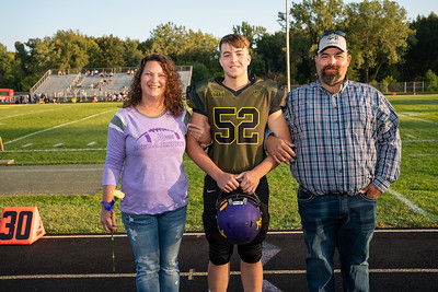 FB Senior Night 2020-0054