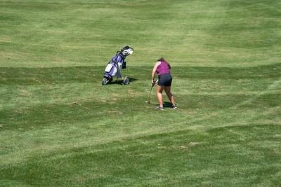 AHS G Golf 20200808-0020