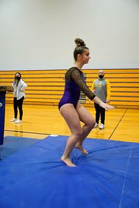 Gymnastics vs Wawasee 20210123-0176