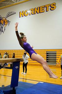 Gymnastics vs Wawasee 20210123-0170