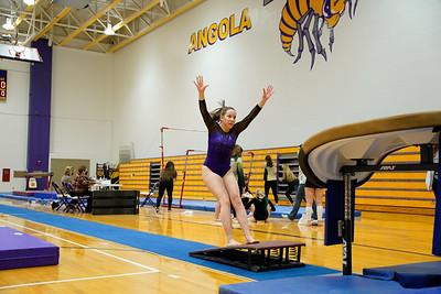 Gymnastics vs Wawasee 20210123-0101