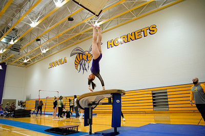 Gymnastics vs Wawasee 20210123-0111