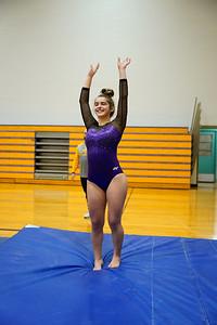 Gymnastics vs Wawasee 20210123-0179