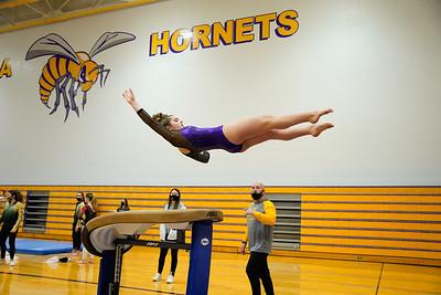 Gymnastics vs Wawasee 20210123-0195