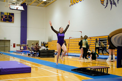 Gymnastics vs Wawasee 20210123-0097