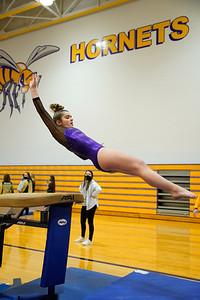 Gymnastics vs Wawasee 20210123-0169