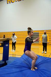 Gymnastics vs Wawasee 20210123-0173