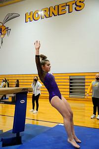 Gymnastics vs Wawasee 20210123-0171