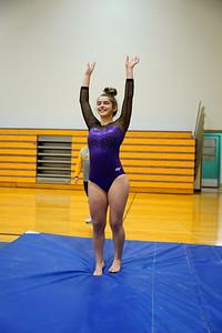 Gymnastics vs Wawasee 20210123-0178