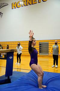 Gymnastics vs Wawasee 20210123-0172