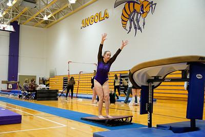 Gymnastics vs Wawasee 20210123-0102