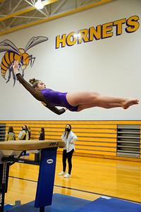 Gymnastics vs Wawasee 20210123-0168