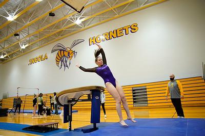 Gymnastics vs Wawasee 20210123-0118