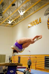 Gymnastics vs Northrup 20210125-0069