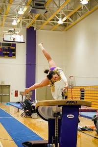 Gymnastics vs Northrup 20210125-0060