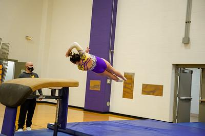 Gymnastics vs Northrup 20210125-0093