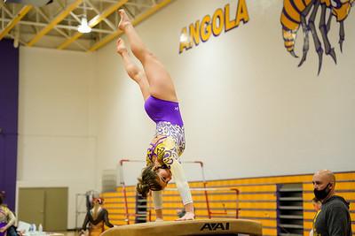 Gymnastics vs Northrup 20210125-0052