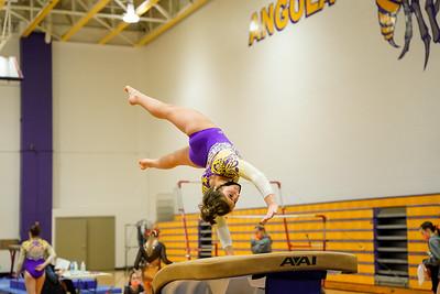 Gymnastics vs Northrup 20210125-0050